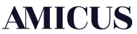 Amicus Financial Logo